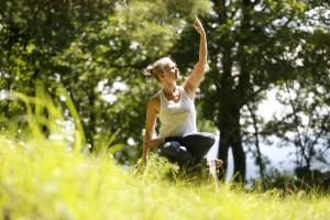 joga-ljubljana_joga-tecaji_haha-yoga_akcija_skupinska-vadba_mokini-yoga