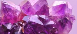 crystals-banner-1024x465