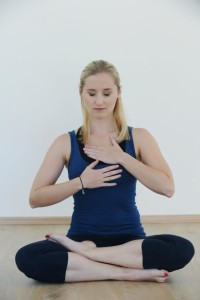 dihanje_mokini_joga_zalozba-chiara_detox_mokini-yoga