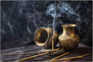 incense_1526572418