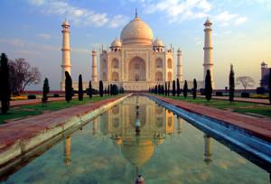 india-travel-tips