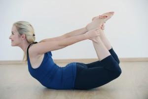 vaje-za-hujsanje_detox-joga_mokini-yoga_lok_zalozba-chiara