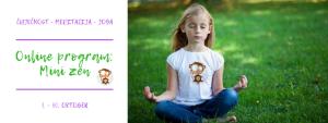 online-tecaj_mini-monkini-joga_joga-za-otroke_cujecnost-za-otroke_meditacija-za-otroke