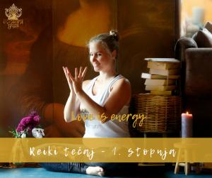 reiki-tecaj-1-stopnja_mokini-yoga_joga-v-ljubljani_meditacija_uciteljski-tecaj-joge_joga-ljubljana-bezigrad