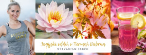 jogijski-oddih_terme-dobrna_meditacija_sproscanje_mokini-yoga_joga_regeneracija_zdrava-vadba
