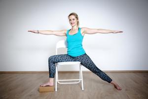 mokini-yoga_joga-za-podjetja_promocija-zdravja_meditacija-v-pisarni_vadba-v-pisarni_joga-ljubljana