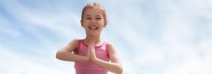 child-meditation-choreograph-123rf-940x330