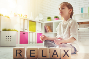 meditation-for-kids-tn