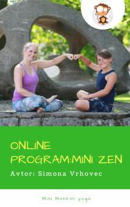 online-program-mini-zen_joga-za-otroke_meditacija-za-otroke_cujecnost-za-otroke