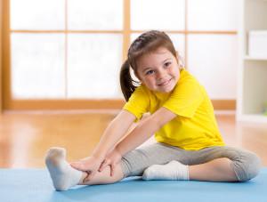 yoga-for-kids-3b-jpg