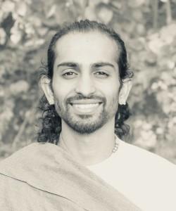 chidananda_mokini-yoga-center_duhovnost_meditacija