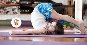 mokini-yoga-school-teacher-training-2
