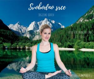 jogijski-oddih_hotel-spik_mokini-yoga_meditacija_joga_sproscanje_oddih_pocitnice
