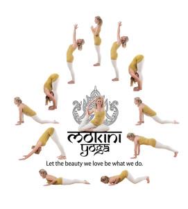 pozdrav-soncu_mokini-yoga_kako-izvajati-pozdrav-soncu_detox-telesa_hujsanje_surya-namaskar