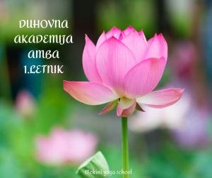 duhovna-akademija-3