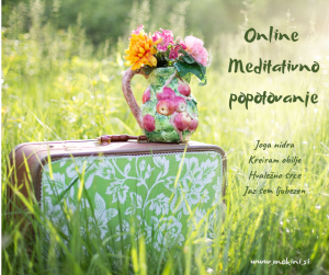 online-program_-meditativno-popotovanje-2