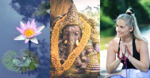 uciteljski-tecaj_postani-ucitelj-joge_hatha-joga_joga-ljubljana_mokini-yoga