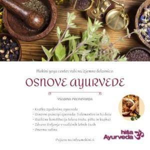 osnove-ayurvede_mokini-yoga_hisa-ayurveda