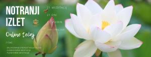 online-tecaj-meditacije_mokini-yoga_notranji-izlet-1