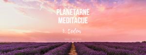 planetarne-meditacije