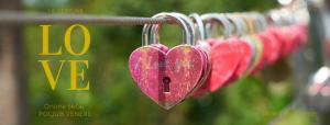 poljub-venere-_ljubezen_meditacija-za-srce_joga-za-za-spolno-cakro_tantra
