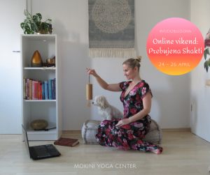 online-jogijski-oddih_mokini-yoga_shakti-yoga