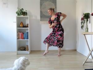 moy-dance