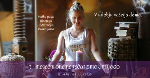 online-tecaj-joge-in-meditcaije_mokini-yoga