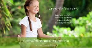 online-tecaj-za-otroke_cujecnost-za-otroke_meditacija-za-otroke_joga-za-otroke_mini-monkini-yoga