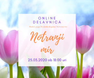 online-tecaj-meditacije_reiki_mokini-yoga
