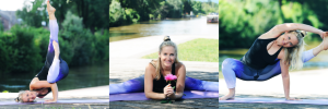 online-hatha-yoga-teacher-training_mokini-yoga_simona-vrhovec