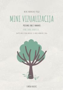 mini-vizualizacija_mini-monkini-yoga_joga-za-otroke_ucitelj-joge-za-otroke