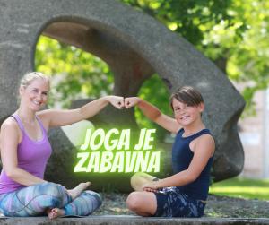 postani-ucitelj-joge-za-otroke_mini-monkini-yoga_mini-zen-2