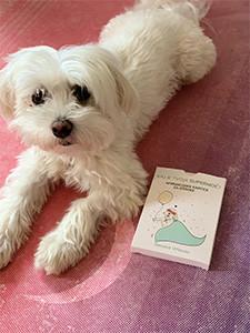 afirmacijske-kartice-za-otroke_cujecnost-za-otroke_mini-monkini-yoga_uciteljski-tecaj-joge-za-otroke-mini-zen1
