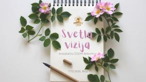 novi-zacetki_manifestacija_mokini-yoga_zoom-delavnica