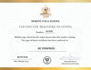 jin-joga_uciteljski-tecaj-joge_uciteljski-tecaj-jin-joge_yin-joga_tecaj-za-ucitelja-joge_mokini-yoga