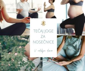 joga-za-nosecnice_joga-med-nosecnostjo_vadba-za-nosecnice_mokini-yoga
