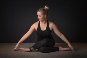 jin-joga_yin-joga_uciteljski-tecaj-joge_tecaj-joge_mokiniyoga