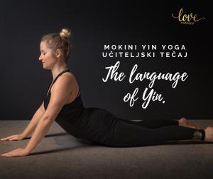 jin-joga_yin-yoga_jin-joga_uciteljski-tecaj-joge_joga-slovenija_hatha-joga