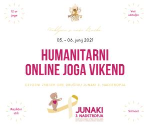 humanitarni-online-joga-vikend_mokini-yoga_drustvo-junaki-3-nadstropja