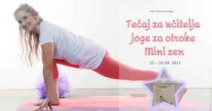 uciteljski-tecaj-joge-za-otroke_joga-za-otroke_mini-monkini-yoga