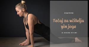 uciteljski-tecaj-yin-joge_jin-joga_mokini-yoga
