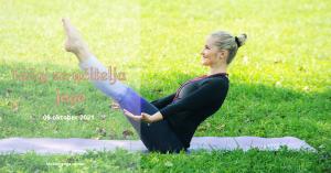 tecaj-za-ucitelja-joge_uciteljski-tecaj-hatha-joge-mokini-yoga_certifikat_mednarodni-tecaj_joga-ucitelj